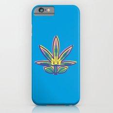 Super Weed Slim Case iPhone 6s