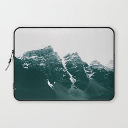 Banff Laptop Sleeve
