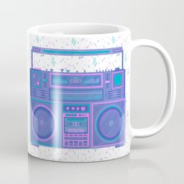 Party Essential Coffee Mug