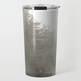 Diamond Bog Travel Mug