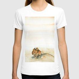 MOUSE#2 T-shirt