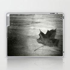 Rue Malebranche Laptop & iPad Skin