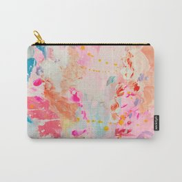 sky music Carry-All Pouch