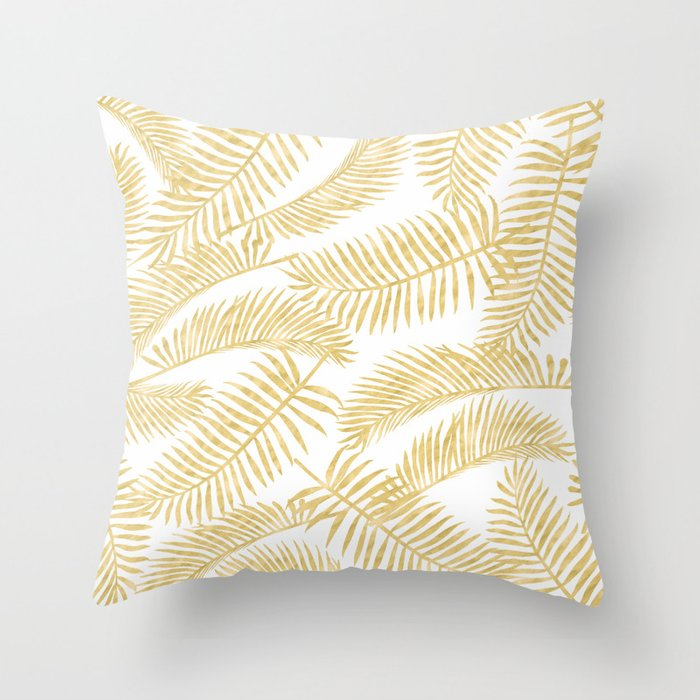 and product gold emerald throw monikastrigel by pillows pillow