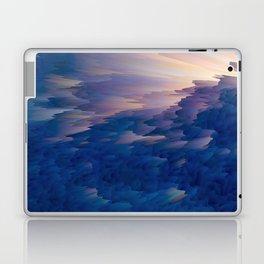 Fractus  Laptop & iPad Skin