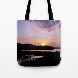 Natureza Tote Bag