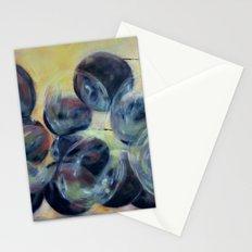 Dreams of Progeny Stationery Cards