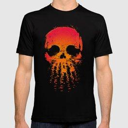 Skullset T-shirt