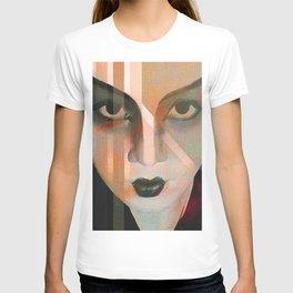 魔女 (Witch) T-shirt
