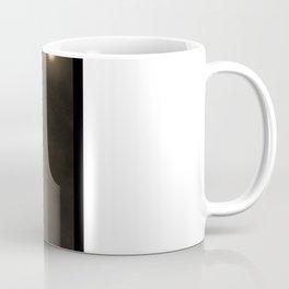 Boyd Crowder Coffee Mug