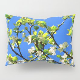 A Time To Love Pillow Sham