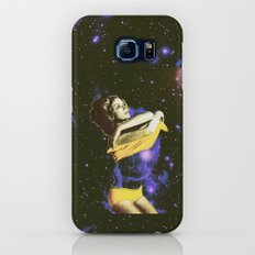 Magical Moment Galaxy S7 Slim Case