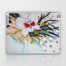 A Cornucopia of Sharp Delights Laptop & iPad Skin