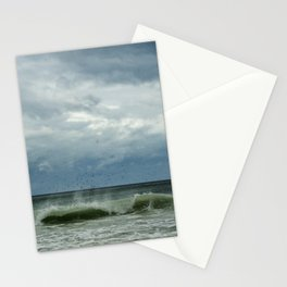 Ocean Spray Stationery Cards