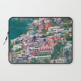 Amalfi Candy Laptop Sleeve
