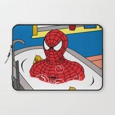 spiderman Laptop Sleeve