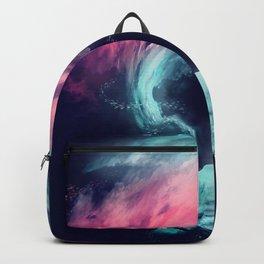 Soul Restore Backpack