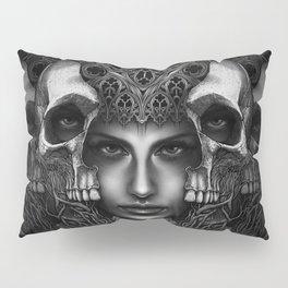 Winya No. 110 Pillow Sham