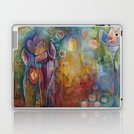 Rejuvenate Laptop & iPad Skin