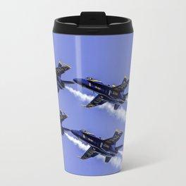 Blue Angels Travel Mug