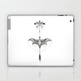MicroraptorS Laptop & iPad Skin
