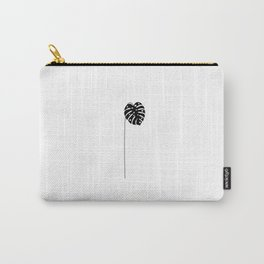Palm I Carry-All Pouch