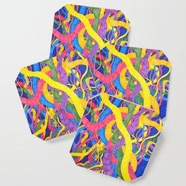 Chaos Lines Coaster