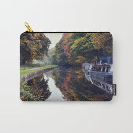 Autumns Palate  Carry-All Pouch