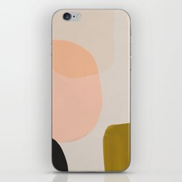 Gloop iPhone Skin
