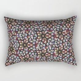 Rosè Rectangular Pillow