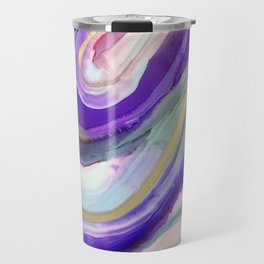 EVERLASTiNG Travel Mug