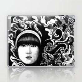 gritty Laptop & iPad Skin