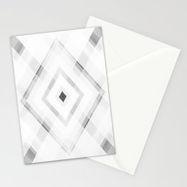 Rhombus Incept Stationery Cards