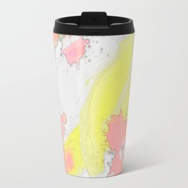 Flash colors Travel Mug