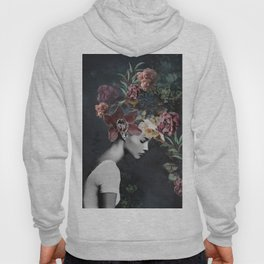 Bloom 10 Hoody