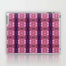 Microbio Plant Vein Laptop & iPad Skin
