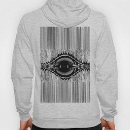 the shifty eye Hoody
