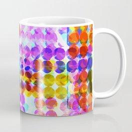 Panagatan Coffee Mug
