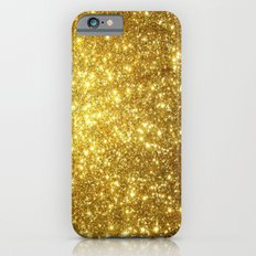 Golden Rule Slim Case iPhone 6s