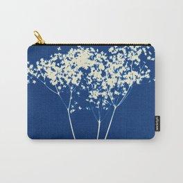 elderflower 1 Carry-All Pouch