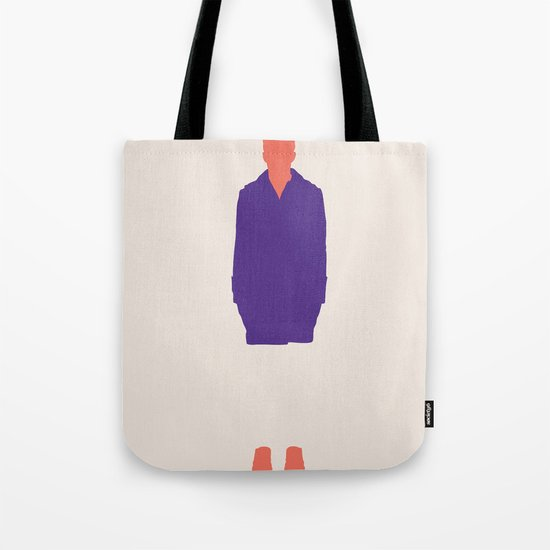 fashion collection  Tote Bag