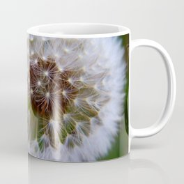 # 344 Coffee Mug