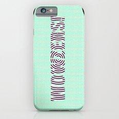 Wowzers Slim Case iPhone 6s