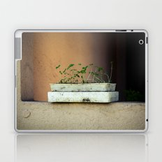 Seedlings Laptop & iPad Skin