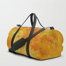 Aureum Duffle Bag