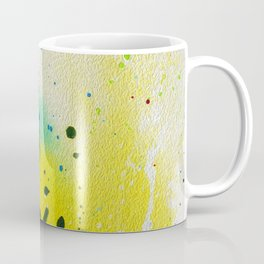 Edgefield Glow No.1 by Kathy Morton Stanion Coffee Mug