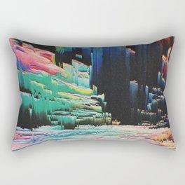 ÆTÜX Rectangular Pillow