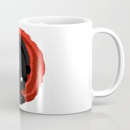 Toph Coffee Mug