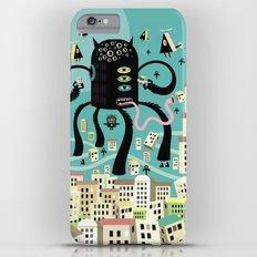 Gobeleur Slim Case iPhone 6s Plus