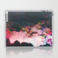ULTRLGHT Laptop & iPad Skin